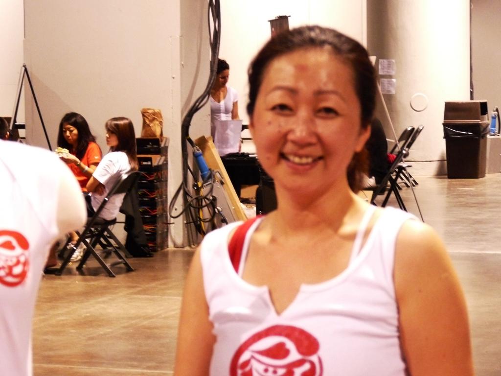 Junko Murako