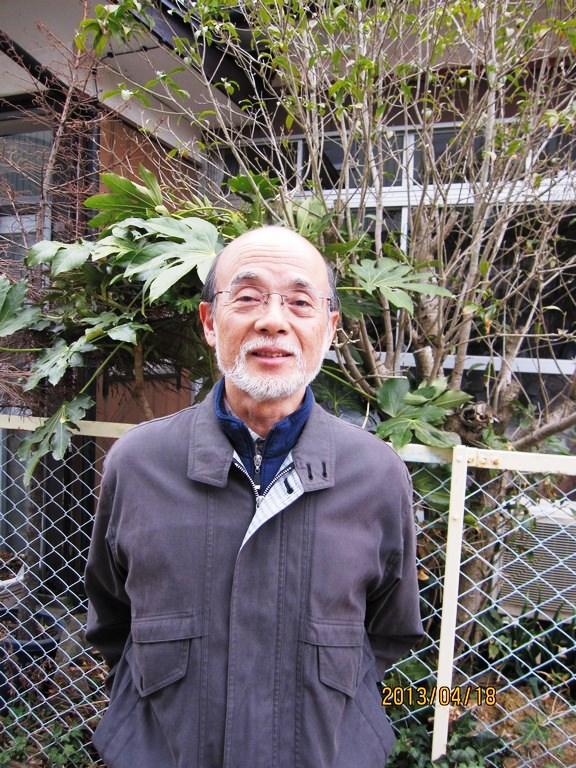 Junichi Picture