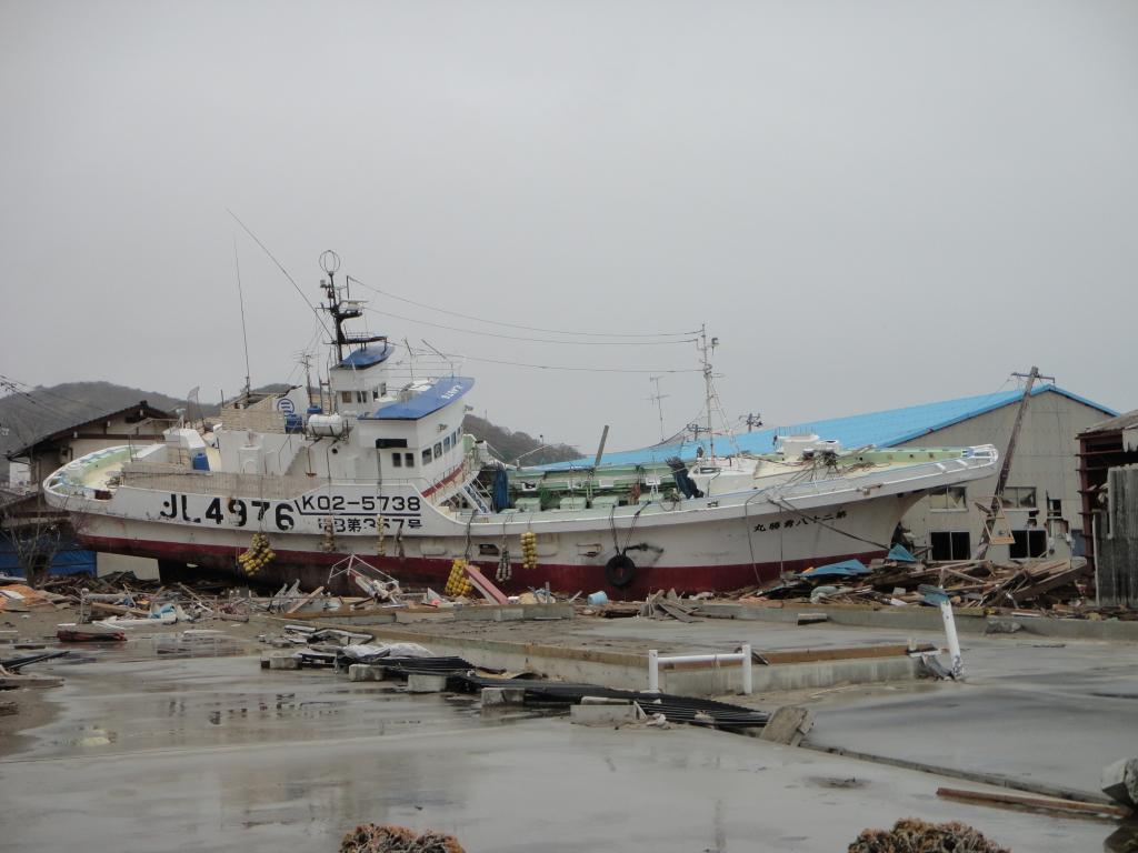 ishinomaki-ship-front