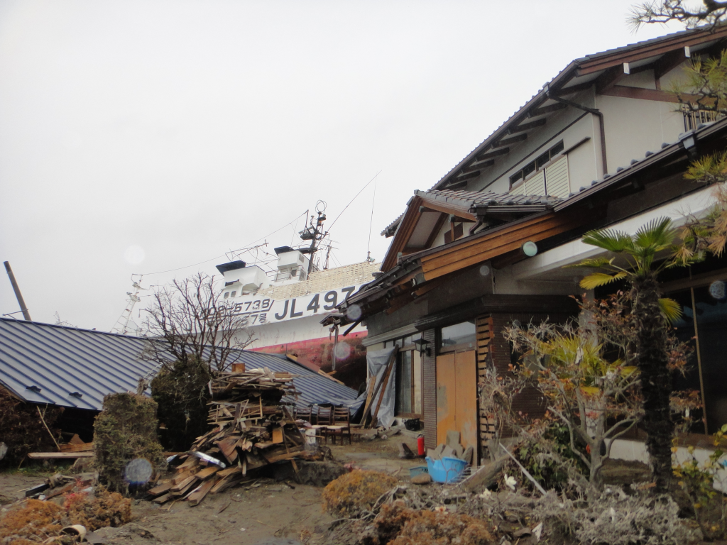 ishinomaki-ship-rear