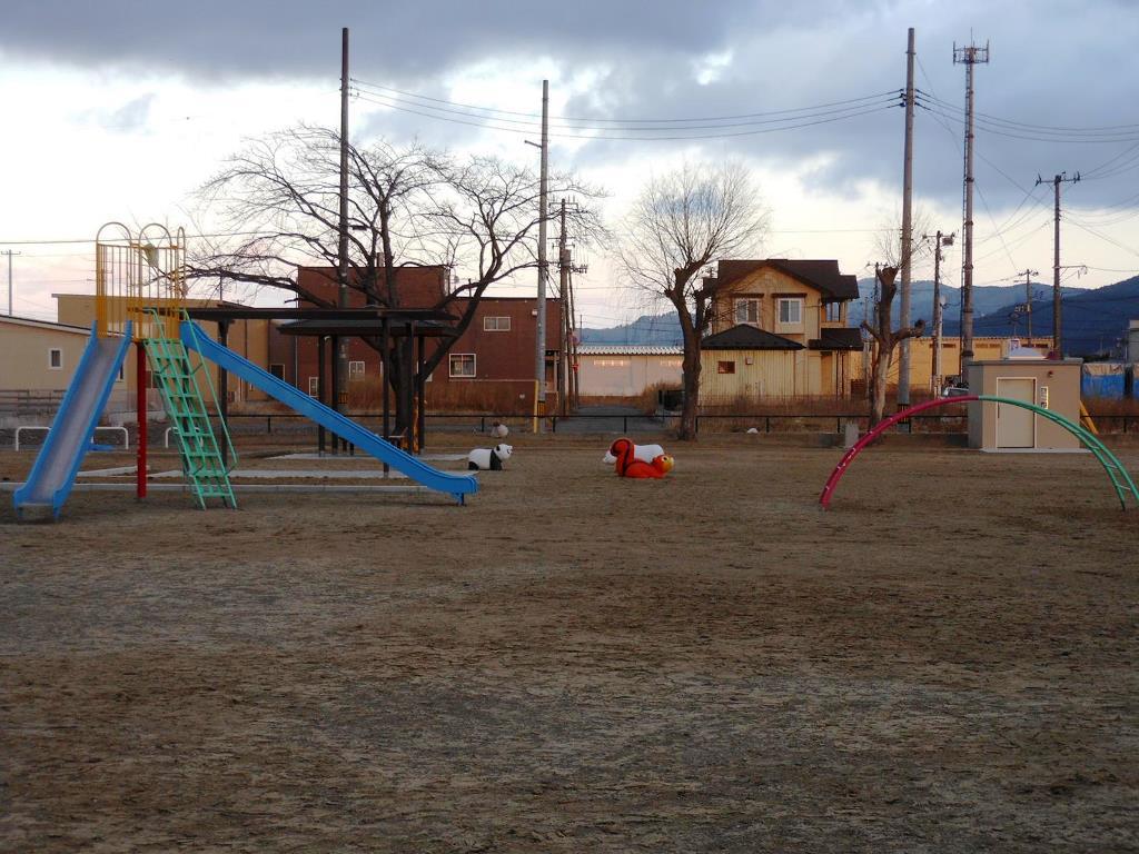 Matsunami Park 3-2-2013 B